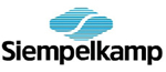 G. Siempelkamp GmbH & Co. KG